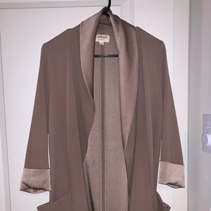 Wilfred Jackets & Coats - Wilfred Chevalier Jacket
